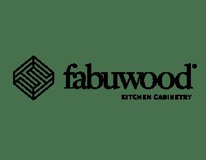 Fabuwood-Kitchen-Cabinetry-300x233