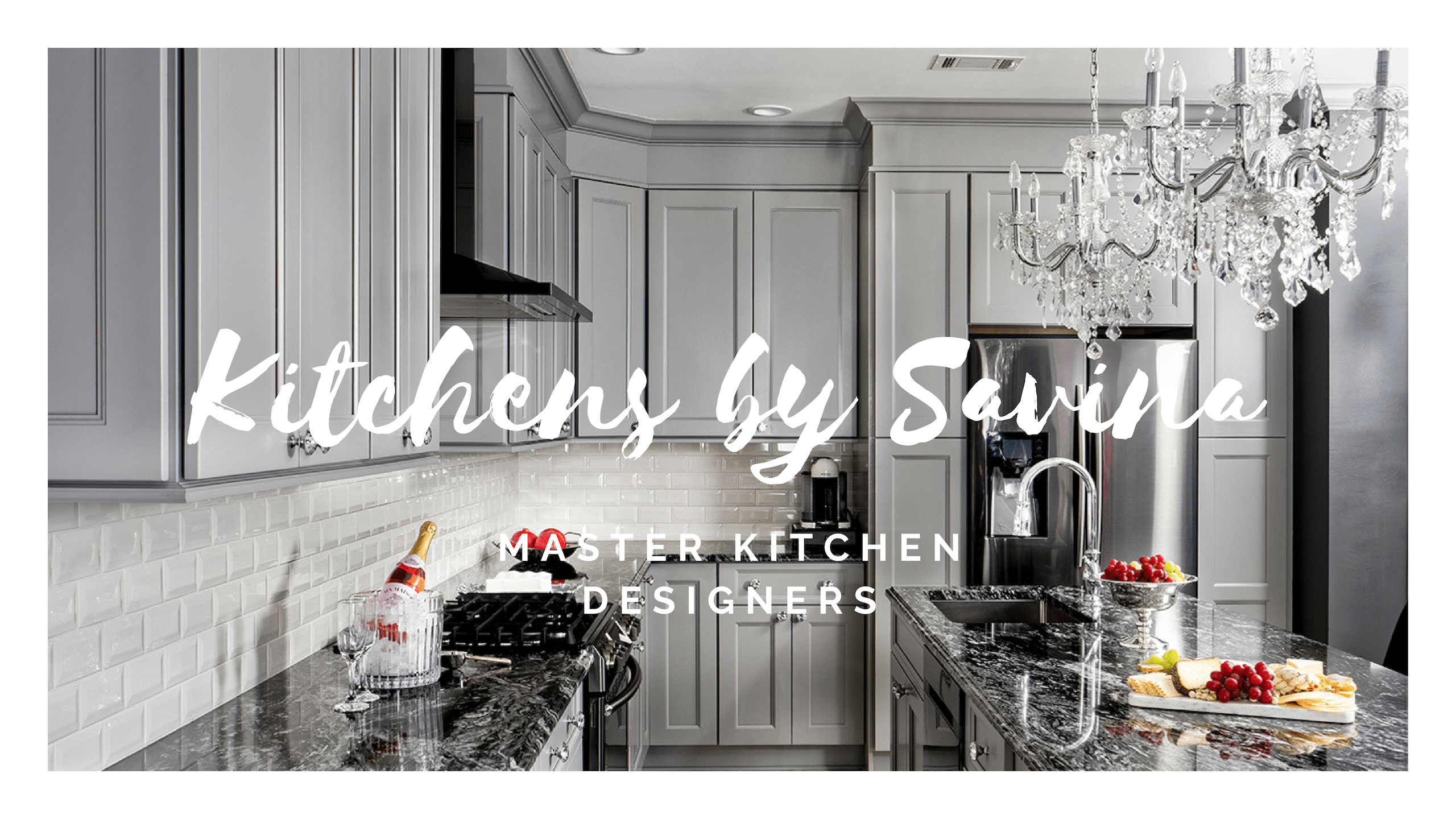 kichen showroom near me, affordable kitchens,