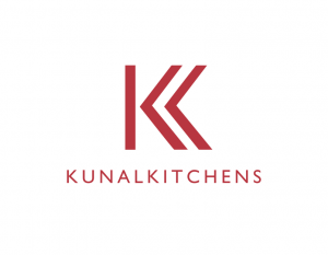 Kunal-Kitchens-Authorized-Dealer-Rochester-NY-300x233