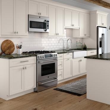 Best Kitchen Cabinet Remodeling Rochester Ny Kitchens By Savina