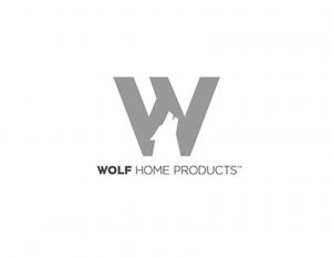 Wolf-Classic-Kitchen-Cabinets-300x233