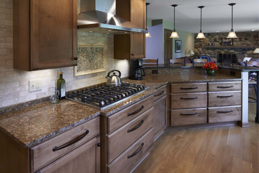 great northern kitchen cabinets, rochester kitchens, kitchen cabinets rochester, kitchen showroom rochester