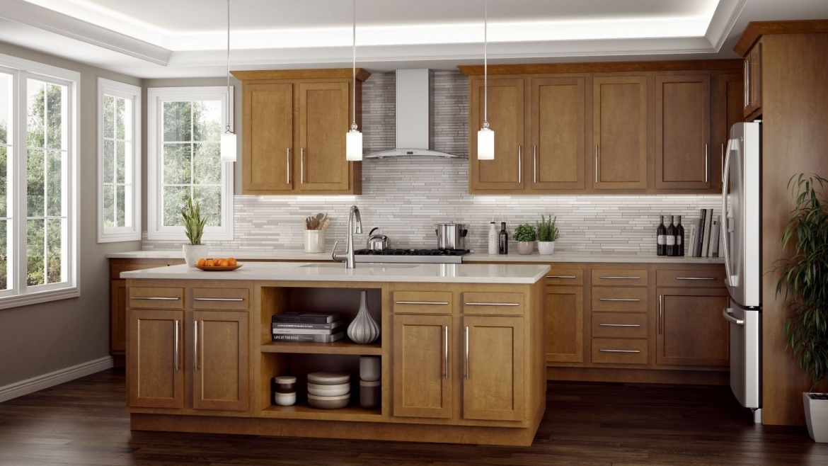 Kitchen Kompact Authorized Dealer - Kitchens by Savina ...