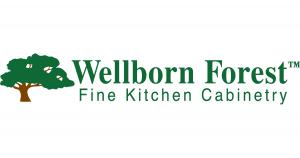 wellborn-w-300x158