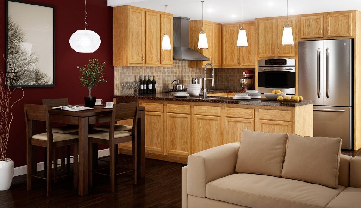 Kitchen Kompact Authorized Dealer - Kitchens by Savina ...